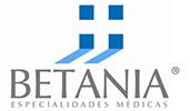 Betania Centro Oncológico